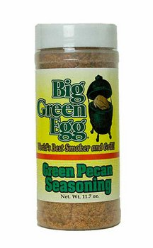 Pleasant Get Cheap Big Green Egg Savory Pecan Seasoning 11 Oz Mgp Home Interior And Landscaping Oversignezvosmurscom