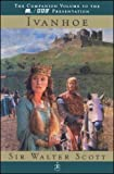 Ivanhoe: (A Modern Library E-Book) (Waverley Novels)