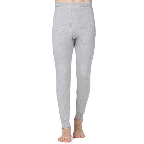 hibote-capa-para-hombre-de-base-pantalones-termicos-johns-largo-pantalones-de-algodon-ropa-interior-