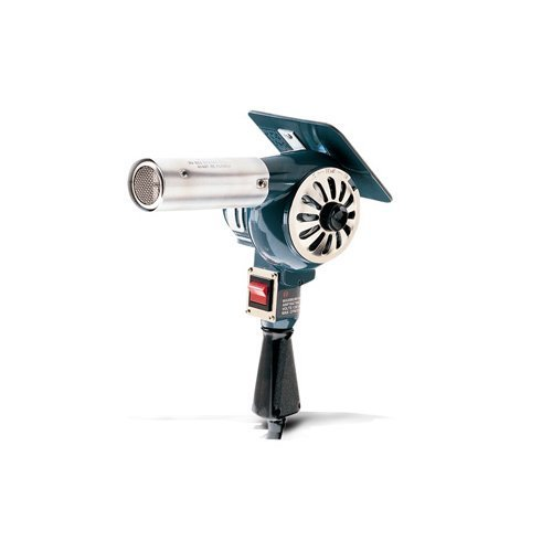Bosch-1942-143-AMP-Heat-Gun-with-Blower