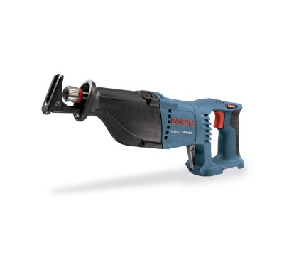 Black Friday Deals Bare-Tool Bosch 1646B 18 Volt Reciprocating Saw Tool Only No Battery