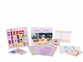 Preschooler Educational Activity Kit (Month Of May) Improves Brain Development , Mother's Day, Dinosaurs, Colors, Flowers & Bugs