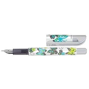 grossiste fourniture de bureau online stylo plume college best writer juicy butterfly. Black Bedroom Furniture Sets. Home Design Ideas