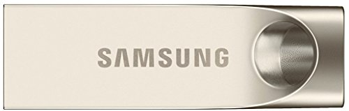 samsung-muf-ba-128-gb-30-memory-bar-usb-flash-drive-silver