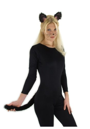 Elope Cat Ears and Tail
