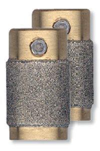 twofer-grinder-bits-3-4inch
