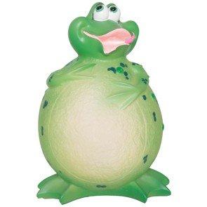 Kinderzimmerleuchte Tischleuchte Frosch Maxi (inklusive Leuchtmittel)