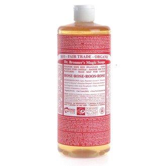 dr-bronner-s-sapone-liquido-rose-944-ml