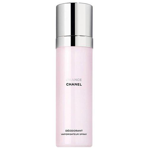 chanel-chance-deodorant-vapo-100-ml-item-126900