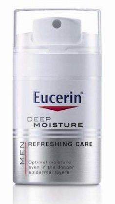 eucerin-crema-hidratante-men