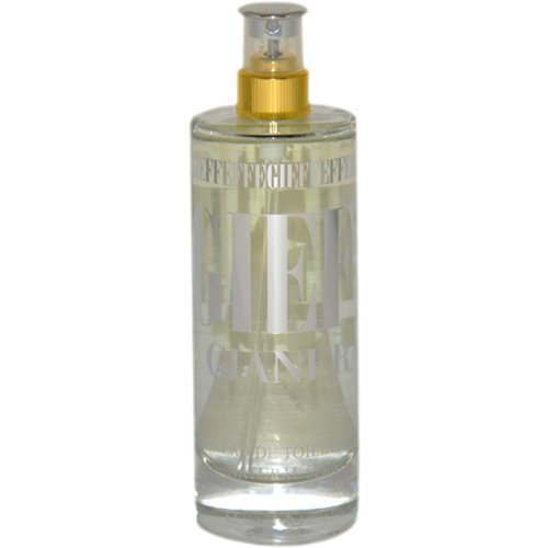gieffeffe-by-gianfranco-ferre-for-women-34-ounce-edt-spray