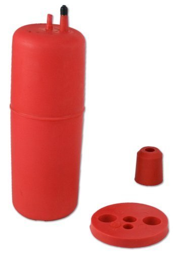 AIR LIFT 80245 1000 Series Replacement Leveling Cylinder by Air Lift
