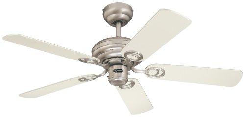 westinghouse-ceiling-fans-7212340-ventilatore-da-soffitto-design-and-combine-instaloc-105-cm-colore-