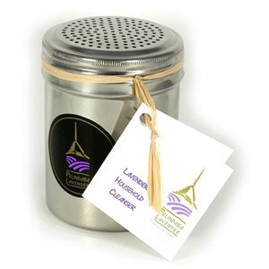 Pelindaba-All-natural-Lavender-Household-Scrub-with-Organic-Essential-Oil