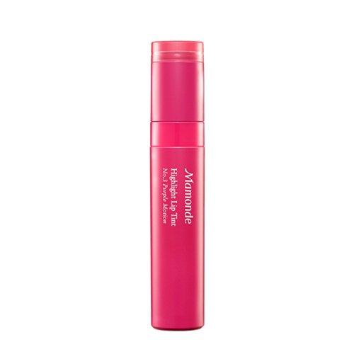 mamonde-highlight-lip-tint-1-pink-balloon