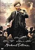 Michael Collins [Alemania] [DVD]