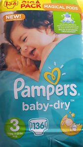 pampers-baby-dry-tamano-3-midi-4-9-kg-giga-pack-136-panales