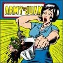 Army of Juan
