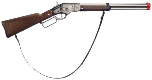 gonher-99-0-gewehr-winchester-70c-zink