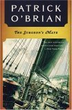Image of The Surgeon's Mate (Vol. Book 7)  (Aubrey/Maturin Novels)