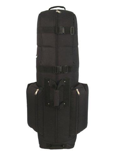 caddydaddy-golf-cdx-10-golf-travel-bag-cover-black-50-x-125-x-15-inch-by-caddy-daddy