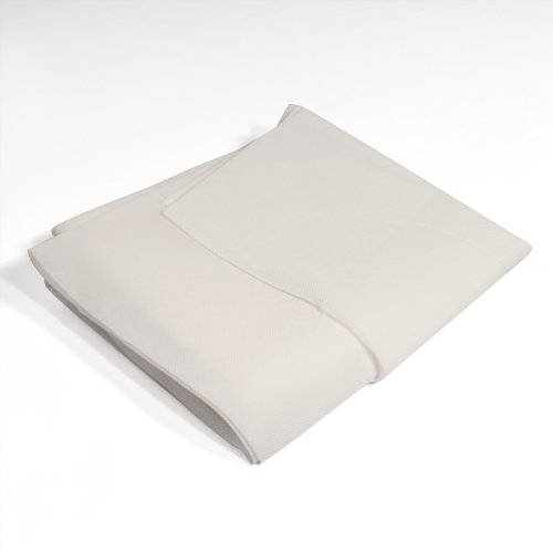 Cot Fitted Sheet front-518114