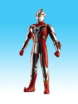 Ultraman Mebius Ultra Hero Series 2006 SP false Mobius (japan import)