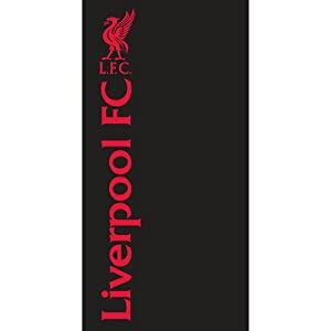 Liverpool FC Jacquard Towel from Liverpool