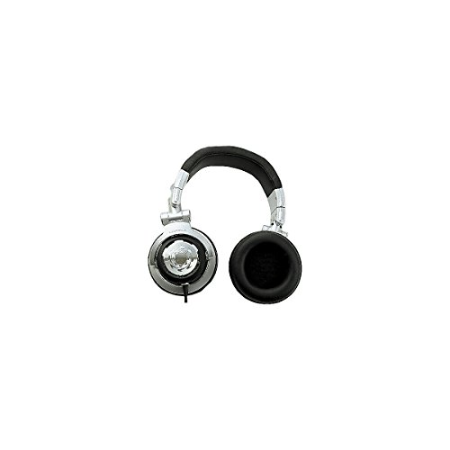 Denon Dn-Hp1000 Dj Headphones
