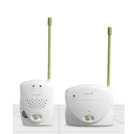 Best selling baby monitors
