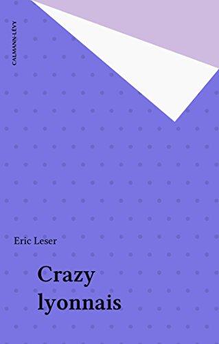 crazy-lyonnais