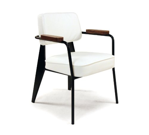 French Style Armchairs 8824