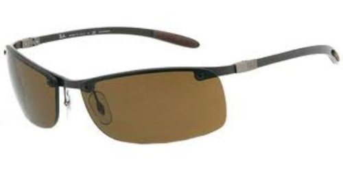 Ray-Ban Sunglasses (RB 8305 082/83 64)