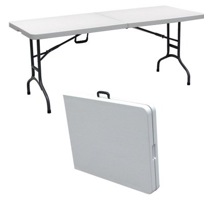 Tables That Fold front-879750