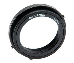 Celestron Canon T-Ring - FD Mount