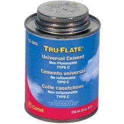 camel-tire-12086-universal-cement-1-2-pt