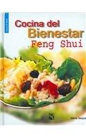 Cocina del Bienestar: Cocina Del Bienestar (Cocina Y Salud) (Spanish Edition)