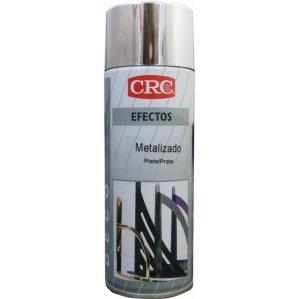 crc-vernice-acrilica-metallizzata-di-asciugatura-rapida-con-unampia-gamma-di-colori-deco-metallo-vio