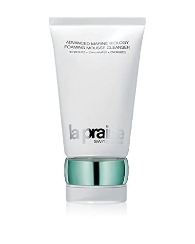 La Prairie  Espuma Limpiadora Facial Advanced Marine Biology 125 ml