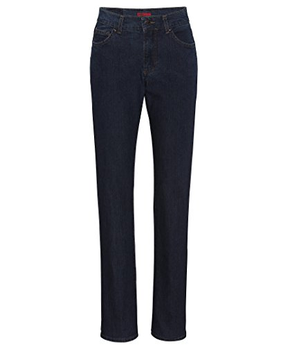 "Angels Jeans Damen Jeans ""Dolly 53"""
