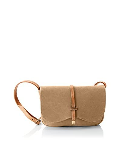 TITI COUTURE Bandolera Citybag