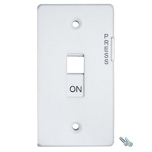 E-Lock-Switch-Guard