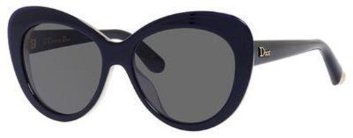 dior-promesse1-3hp-black-promesse-1-cats-eyes-sunglasses-lens-category-3