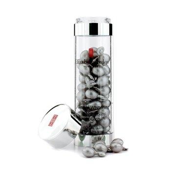 エリザベスアーデン ビジブルホワイトニング メラニン コントロール ナイト Capsules 50 Capsules