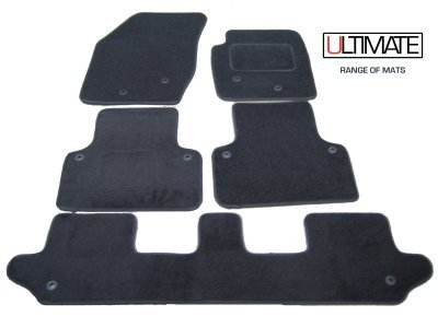 volvo-xc90-with-clips-ultimate-luxury-tailored-black-car-mats-by-aoe-performance