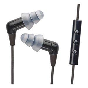 Earphones Kit, Mobile Headset