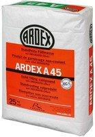 ardex-a-45-anti-slittamento-stucco-riempitivo-25-kg-sacco