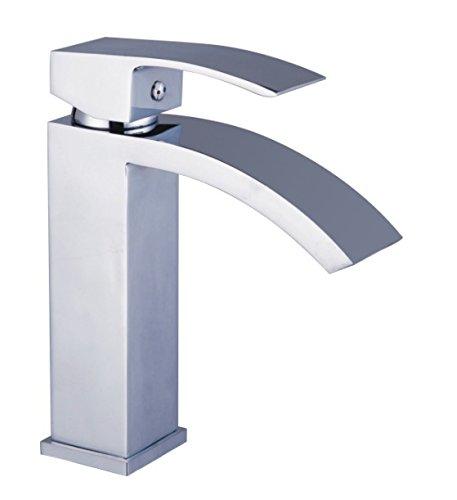 yancui-master-craft-golpecito-del-lavabo-de-calidad-medir