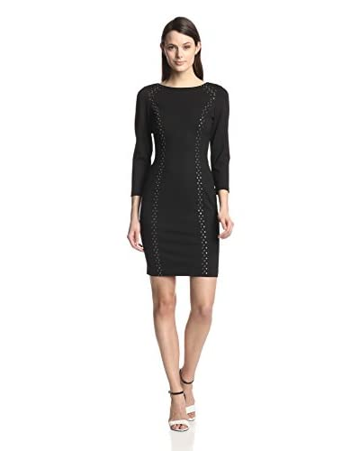 CATHERINE Catherine Malandrino Women's Char Dress
