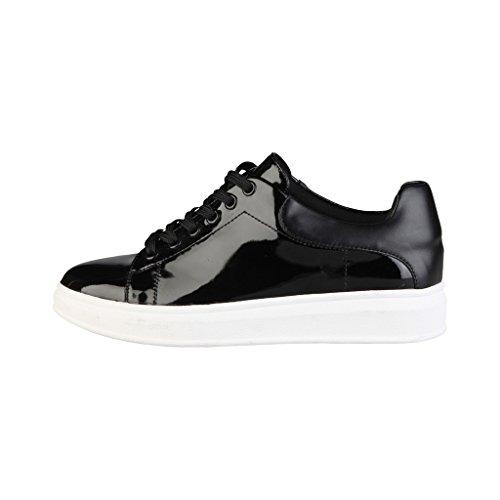 Ana Lublin Sneakers NERO EU 39
